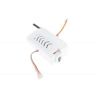 WiFi kamera - Gravit Vision FPV