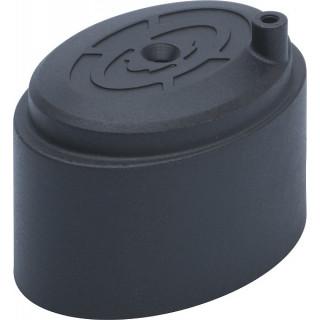 XTEC ochrana proti vodě pro High-Flow 2-dílný vzduchový filtr sadu NO36565