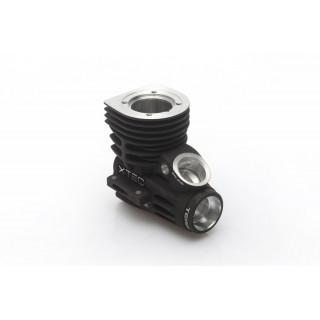 Blok motoru - ZR.28 Spec.4