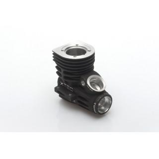 Blok motoru - ZR.30 Spec.4