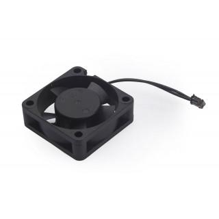 WorksTeam větráček 30x30x10mm pro regulátory - 1S/2S