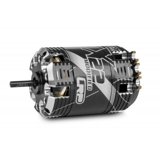 Vector X22 Modified 5,0 závitový motor