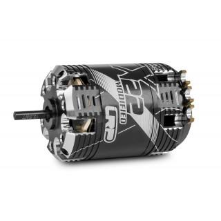 Vector X22 Modified 7,0 závitový motor