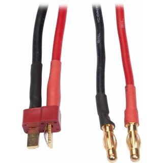 Nabíjecí kabel - US/T DEAN konektor