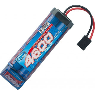 Power Pack 4600mAh - 8,4V - Stick pack - TRAXXAS