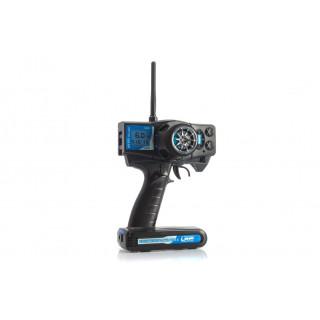 B3 - STX Deluxe 2,4GHz FHSS