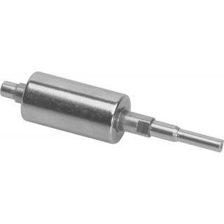 Náhradní rotor pro střídavý motor - Pure EVO a EVO 2 - 13mm