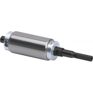 Náhradní rotor pro střídavý motor - Pure EVO a EVO2 - 12mm