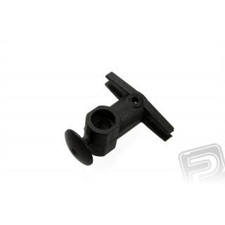 Hlava rotoru (Solo Pro 100 3D)