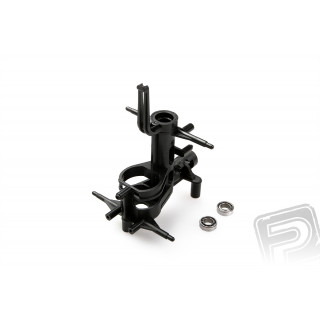 Hlavní rám (Solo Pro 100 3D)