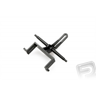 Aretace desky cykliky (Solo Pro 180 3D)