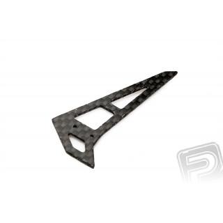 Držák svislé ocasní plochy (Solo Pro 180 3D)