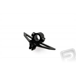 Držák vodorovné ocasní plochy (Solo Pro 180 3D)