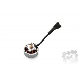 Hlavní motor (Solo Pro 180 3D)