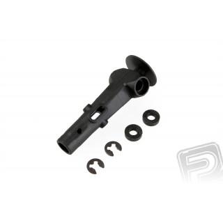Hlava rotoru (228P)