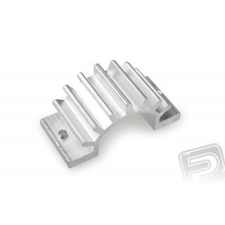 Chladič ocasního motoru (228P)