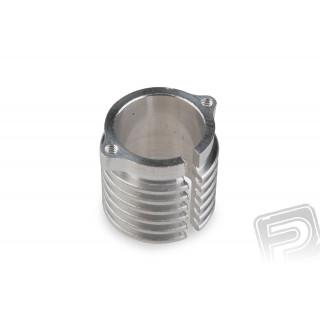 Držák hlavního motoru (Solo Pro 125)
