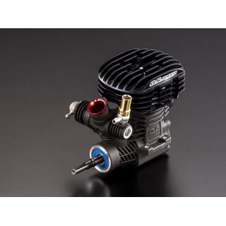SPEED B2103 TYP S (nízká hlava) samotný motor