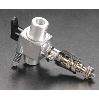 Kompletní karburátor 3A (35,40FP)