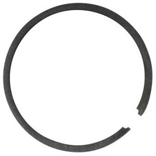 Pístní kroužek 50SX-H.46FX-H.46SF