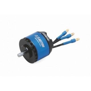 O.S. Motor OMA-3815-1000