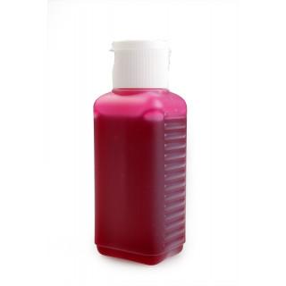 PSR High Protection olej 90ml - červený