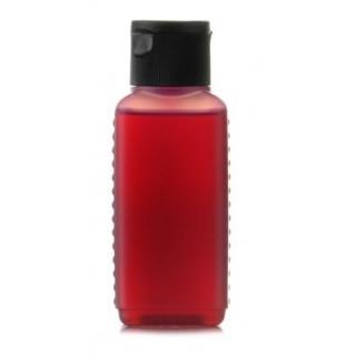PSR High Protection olej SPECIAL, 90ml - červený