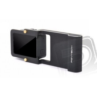 OSMO MOBILE - Adaptér pro kamery GoPro 3, 4, 5, 6, 7