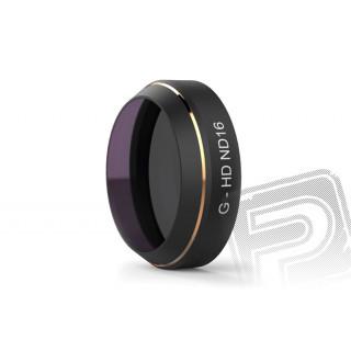 MAVIC PRO - filtr ND16