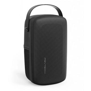 Mavic 2 - Přepravní kufr mini