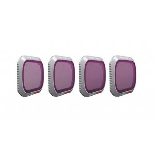 Mavic 2 PRO - filtr ND/PL (Professional)