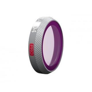 Mavic 2 ZOOM - MRC-UV (Professional)