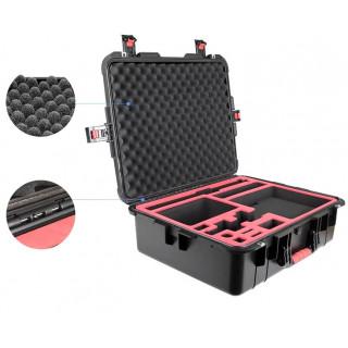 Ronin-S/SC - Přepravní kufr (P-RH-001)