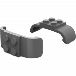Tello - Adapter pro LEGO kostičky