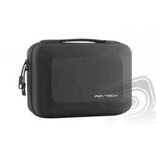 DJI Osmo Pocket - Přepravní pouzdro (větší)