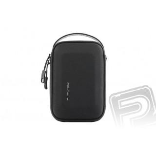 DJI Osmo Pocket - Přepravní pouzdro (mini)