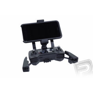 Mavic 2/AIR - Phone mount