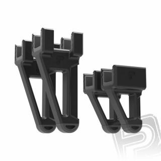 MAVIC AIR - Přistávací nohy zvýšené