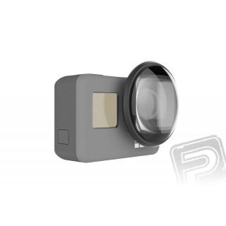 GoPro Hero 5/6/7 Black Macro Lens