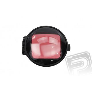 GoPro Hero 5/6 Super Suite SWITCHBLADE filter