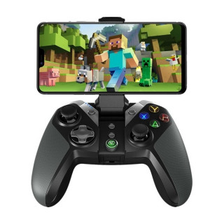 GameSir G4s Gaming Controller