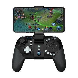 GameSir G5 Gaming Controller