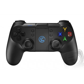 GameSir T1S Gaming Controller