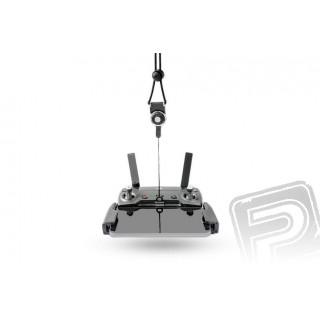 SPARK - Remote Controller Clasp (Black)