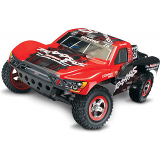 Traxxas Slash 1:10 RTR Mark Jenkins