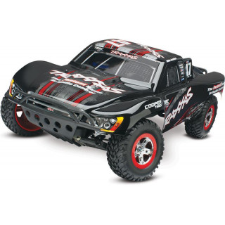 Traxxas Slash 1:10 OBA RTR Mike Jenkins