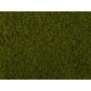 Foliáž světle zelená, 20 x 23 cm