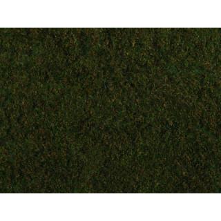 Foliáž olivově zelená, 20 x 23 cm