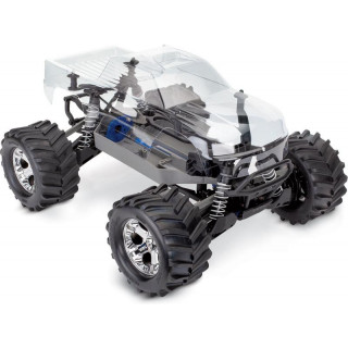 Traxxas Stampede 1:10 4WD Kit