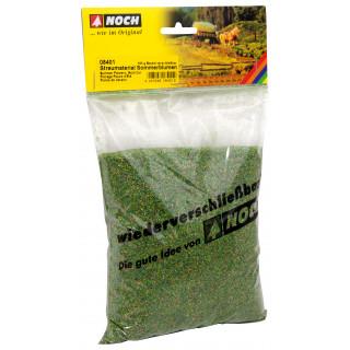 Statický materiál, kvetoucí louka, 165 g